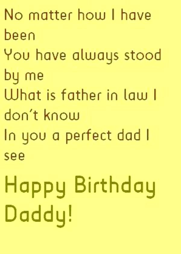 Funny Dad Birthday Ecards Happy Quotes Funniest Cards