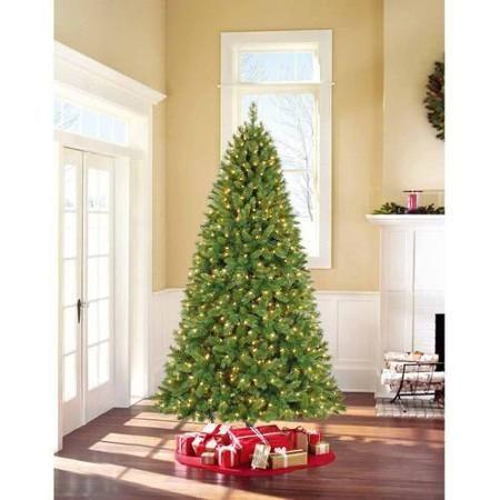 8 best Christmas ideas images on Pinterest | Frozen christmas tree ...