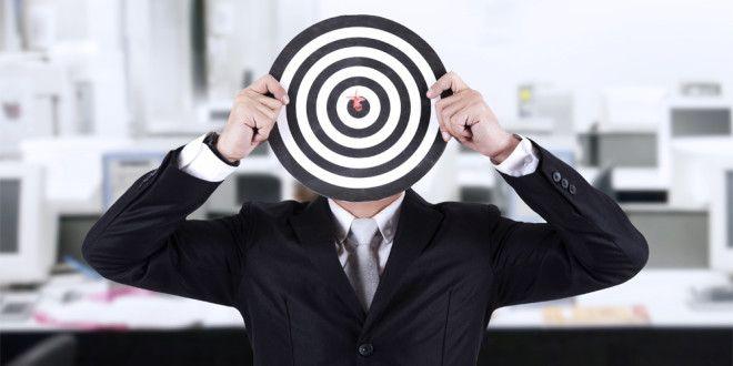 No se trata de lo que vendes ni de cuan grande o pequeña sea la competencia. >> http://daneldealer.com/la-verdad-tras-el-nicho-de-mercado-revelado-por-danel-dealer/ En este articulo, conocerás la verdad tras el nicho de mercado.