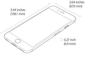 Iphone 4 Cdma Verizon IPhone Screen Wiring Diagram ~ Odicis