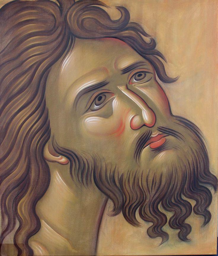 St. John the Baptist  http://4.bp.blogspot.com/-2JJIoz0gwwc/UUdr-wu2T-I/AAAAAAAAALw/TN-g37XA8AQ/s1600/St.+John+the+Baptist.jpg