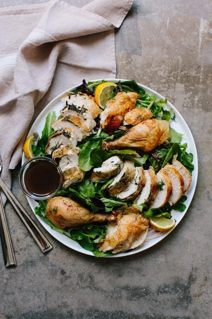 15 besten Sonntagsessen ♥ Bilder auf Pinterest   Küchen, Herzhaft ...