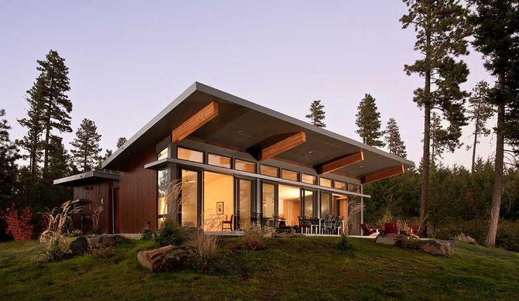 378513543652206783 moreover Photo Gallery likewise Timber Shelters likewise Modern Mountain Homes moreover 2. on suncadia house plans
