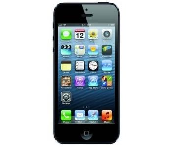 Subţire, luminos, rapid!  Toate caracteristicile pe care le căutai le găseşti într-un design atractiv - iPhone 5
