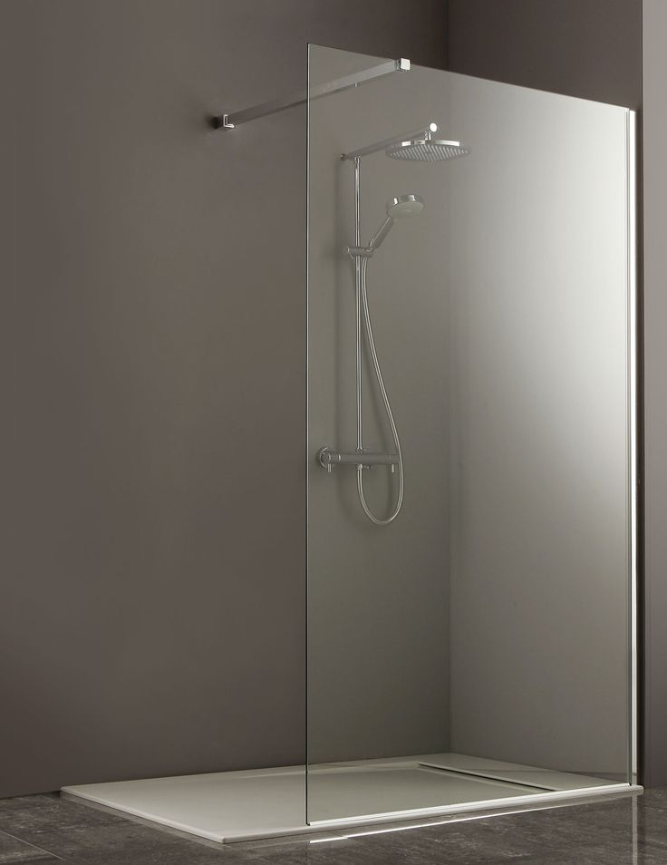 modern shower panels  google search  corner bathtub