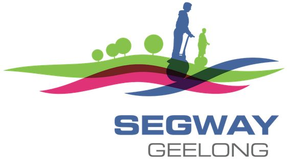 Segway Geelong - Leura Park Estate Vineyard