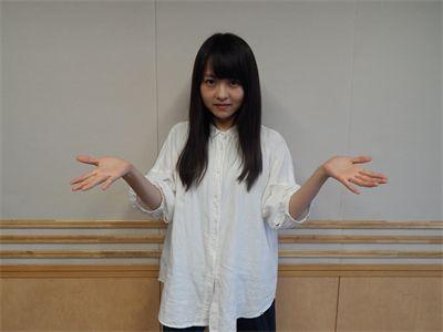 乃木坂46の「の」: 2014年9月アーカイブ