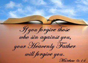 Inspirational Bible Quotes About Forgiveness   Bible Quotes on Forgiveness - Bible Verses about Forgiveness-Bible ...