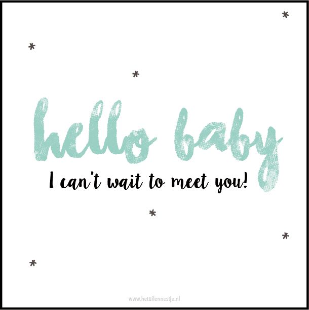 Pin By Sneha Mundkur On Quotes Baby Baby Quotes Pregnancy Quotes
