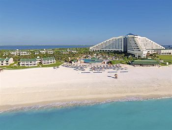 Iberostar Cancun All Inclusive - Hotels.com - Deals & Discounts for Hotel Reservations from Luxury Hotels to Budget Accommodations