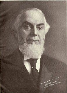 Charles Taze Russell (February 16, 1852 – October 31, 1916), or Pastor Russell, was an American prominent early 20th century Christian restorationist minister from Pittsburgh, Pennsylvania, United States, and founder of what is now known as the Bible Student movement,[1][2] from which Jehovah's Witnesses and numerous independent Bible Student groups emerged after his death.