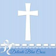 Baptism Themes | BigDotofHappiness.com