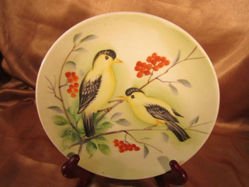 79 best Decorative Plate Sets images by Maria Gauld (Board #3) on ...