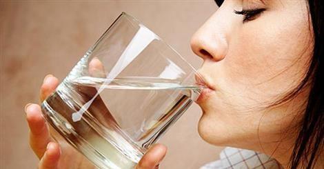 Японский метод лечения водой: самый простой путь к здоровью     Японцы —…
