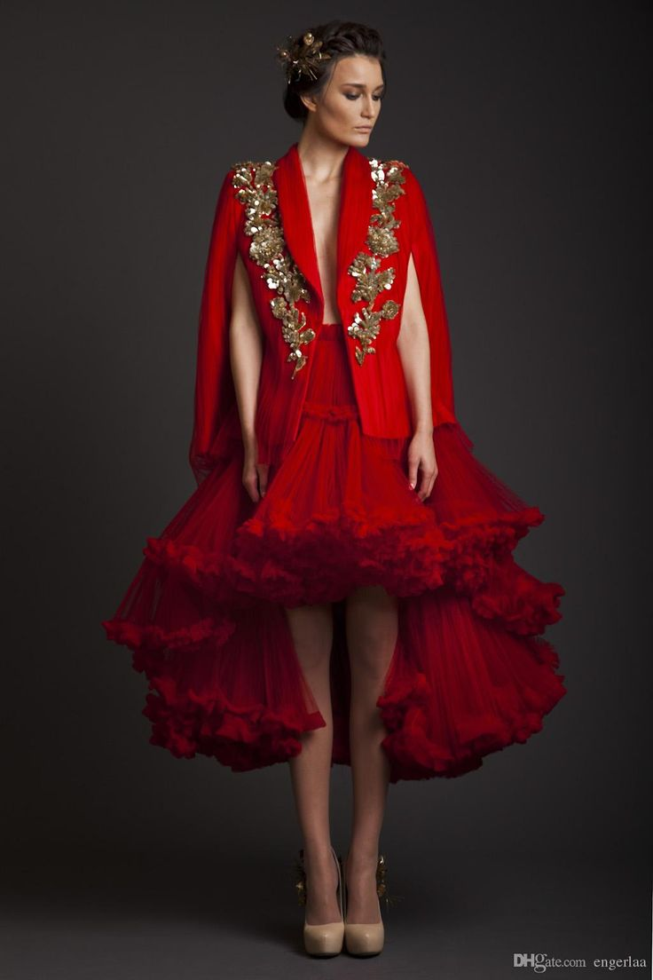 red-two-pieces-prom-dresses-2015-krikor-jabotian.
