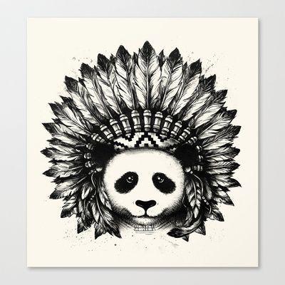 Indian Panda - Google Search
