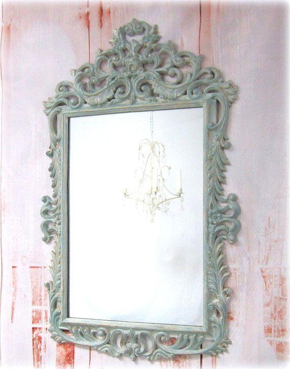 Best 25 Mirrors For Sale Ideas On Pinterest Diy Storage Ideas For Small Bathrooms Bathroom