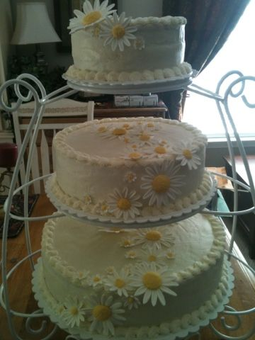 wilton cake stands wedding cakes 24 best images about wilton cake stands on 27499
