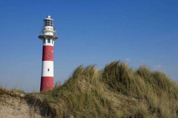 9 tips voor een geslaagde citytrip aan de Belgische kust