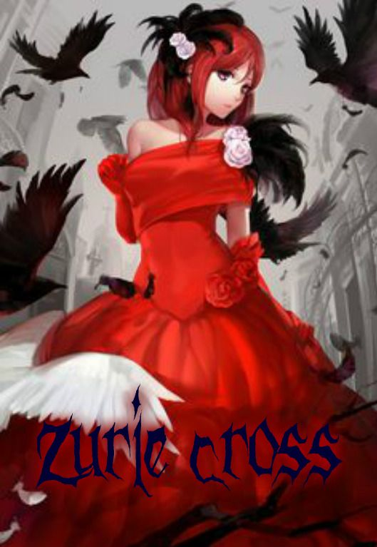 Vampire Knight Dress Up Yuki Game: Full Version Software