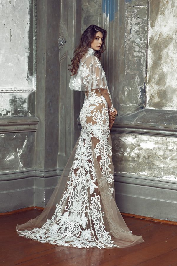 35 best gala by galia lahav images on pinterest southern for Dress for 25th wedding anniversary