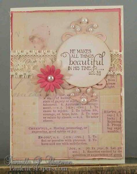 302 best My Card Resume images on Pinterest Resume, Galleries - resume paper