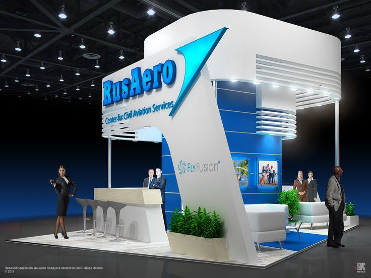 Exhibition Stand Behance : Разные проекты on behance exhibition booth pinterest
