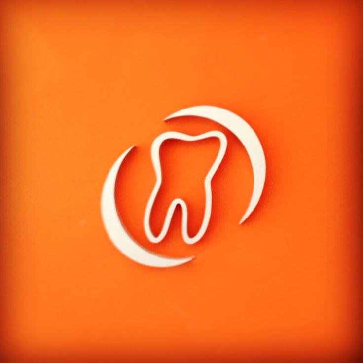 Logo dental!!