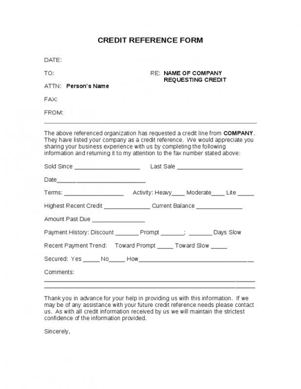 Pin On Attorney Legal Forms