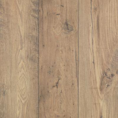 Rustic Legacy Laminate, Fawn Chestnut Laminate Flooring | Mohawk Flooring