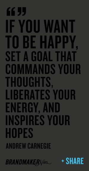 If you want to be happy: Instant Inspiration, Crossword Puzzles, Andrew Carnegie, Sets Goals, Motivation Quotes, Inspiration Motivation, Goals Sets Brainstorm, Motivation Inspiration, Inspiration Quotes