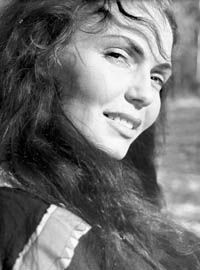 Mirjami Kuosmanen (22 February 1915 – 5 August 1963), Finnish actress. | http://fi.wikipedia.org/wiki/Mirjami_Kuosmanen