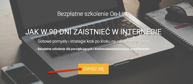 [New Blog] - Moich 5 Sekretnych Kursów Do Autorespondra...  http://www.ebiznesdlakazdego.pl/5-kursow-do-autorespondra/  #autoresponder #EmailMarketing