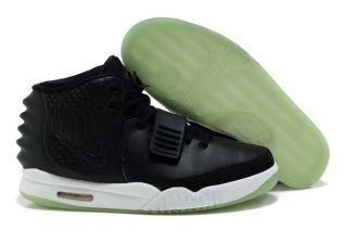 Air Yeezy 2 www.shoes-bags-china.org, #AirYeezy #Yeezy2 #nikeair #air #yeezy