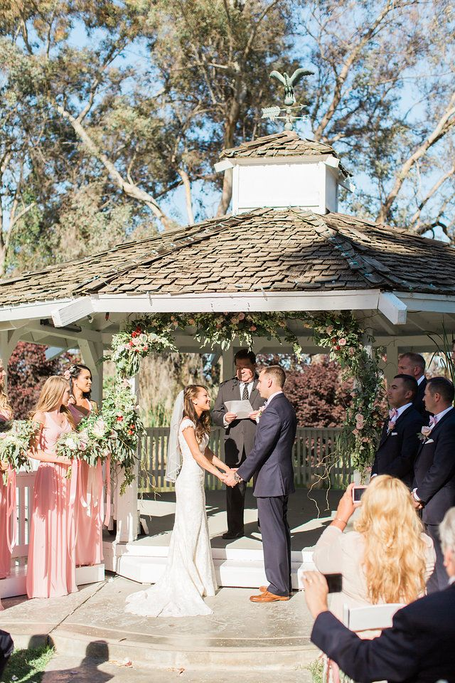 beautiful wedding locations in southern california%0A Wedgewood Weddings   The Orchard is one of the most unique Southern  California wedding venues  Check out some our favorite moments of real  weddings at