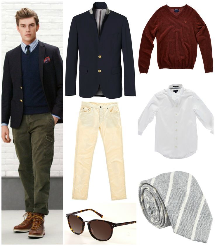 Preppy Outfits For Guys Google Search Preppy Outfits Pinterest Mens Winter Preppy