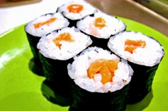 Ichiban Restaurant  Japanese, Korean, Sushi 7310 Burnet Rd, Austin, 78757 https://munchado.com/restaurants/ichiban/52375?sst=de&fb=l&vt=s&svt=l&in=wells%20branch%2C%20Austin%2C%20TX%2C%20USA&at=n&date=2014-10-10&time=16%3A00&lat=30.395204&lng=-97.6811166&p=0&srb=r&srt=d&ovt=restaurant&d=0&st=o