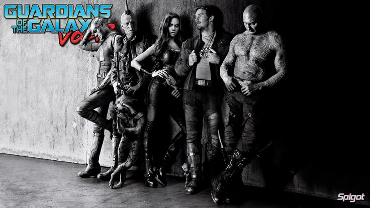 [Watch] guardians-of-the-galaxy-vol-2 full Movie Online