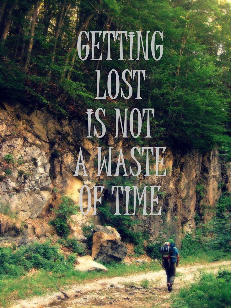 """getting lost Muchos ejemplos de oraciones traducidas contienen """"getting lost"""" – diccionario  español-inglés y buscador de traducciones en español."""