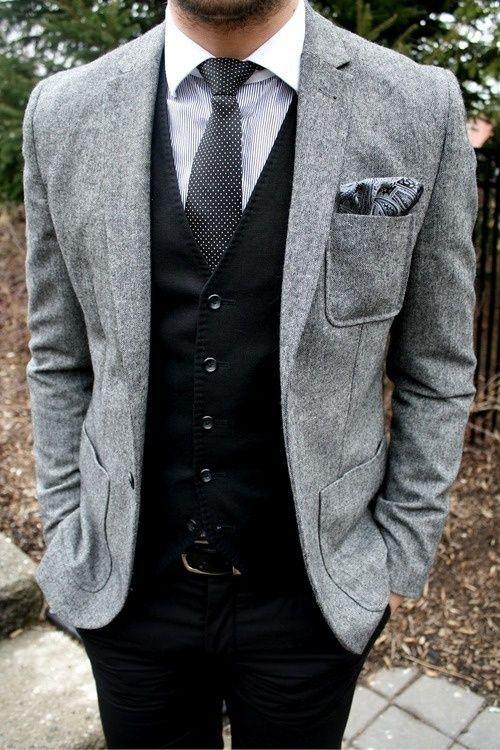 Mens Fashion for #Men Fashion #Mens Fashion| http://my-men-fashion-gallery.blogspot.com