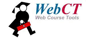 TYÖKOKEMUS: Osallistuin Kemi-Tornion Ammattikorkeakoulun WebCT-opetusohjelmiston sisällön tuottamiseen, verkkosivujen ylläpitoon ja päivittämiseen sekä opetustehtäviin (mm. Lotus Freelance, MS PowerPoint, sähköpostiohjelmat) ajalla 14.2. - 5.5.2000