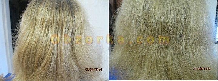Луковая шелуха - лучшее средство для укрепления волос, проверенно на себе