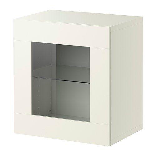 ikea besta wall cupboard interessante ideen f r die gestaltung eines raumes in. Black Bedroom Furniture Sets. Home Design Ideas