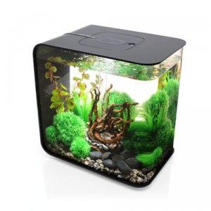 Aquarium biOrb 30L FLOW Noir