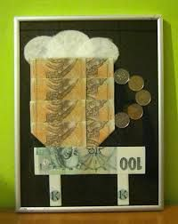Výsledok vyhľadávania obrázkov pre dopyt dárky z peněz