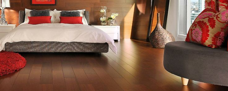 Gracious Flooring provides hardwood flooring in Brampton. Contact us : 905-458-8000 Visit us at :  www.graciousflooring.com