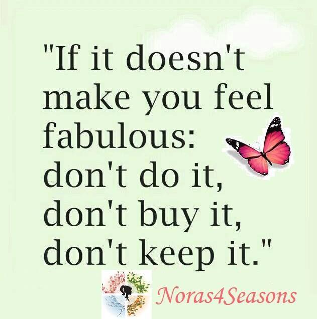 http://www.noras4seasons.gr