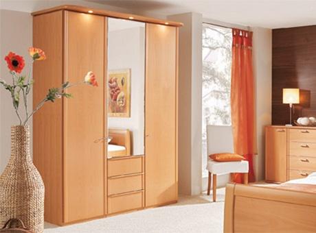1000 images about kasten van nolte mobel on pinterest beds cappuccinos and design. Black Bedroom Furniture Sets. Home Design Ideas