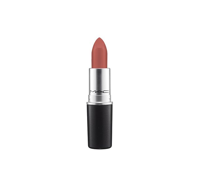 M·A·C Cosmetics: Lipstick in Royally Riotous