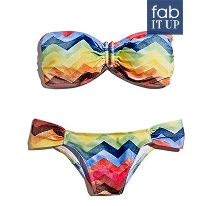 12 Best My Fab Pool Party Images On Pinterest Pool Parties Swimming Pool Parties And Beverage